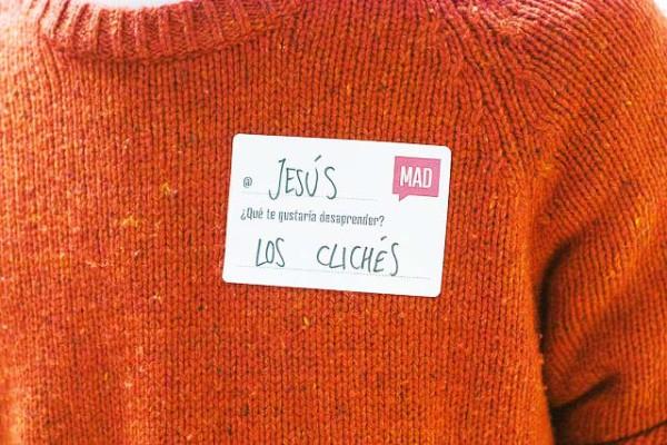 01 JESUS