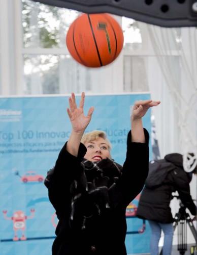 01 baloncesto